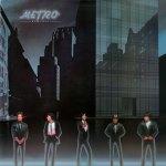 METRO-new-love-UKLPA