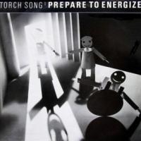 Exhibit A: The Torch Song rarities [part 1]