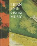 brian eno visual music