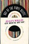 ellen willis - out of  the vinyl deeps