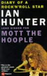 ian hunter - diary of a rock star