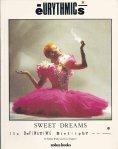 johnny waller -sweet dreams