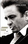 robert hilburn - johnny cash the life