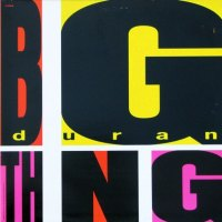 Deepcut Thinkpiece: The Duran Duran Album…For People Who HATE Duran Duran [part 3]