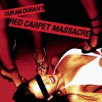 Rock GPA: Duran Duran [part 6]