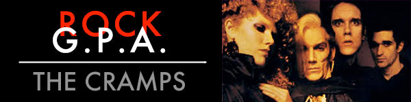 ROCK-GPA-thecramps