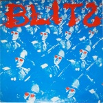 rca blitz cover srt