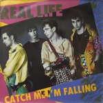 MCA Records | UK | 12"