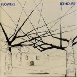 Festival Records | Australia | LP | 1980 | L 37436