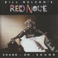 Record Review: Bill Nelson's Red Noise - Sound On Sound US CD