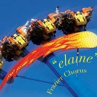 REVO Remastering: Frazier Chorus - Elaine BSOG