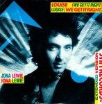 Stiff | UK | 10 | 1981 | SBUY 110