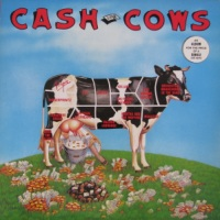 New Wave Compilations: Cash Cows II - The Canadian Experience