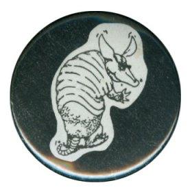 crunchy-armadillo-badge