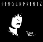 fingerprintz - beatnoirUKLPA