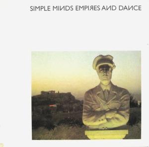 Zoom Records | UK | LP | SPART 1140