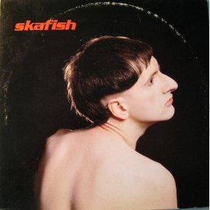 skafish - USLPA