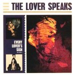 the lover speaks - everylover'ssignUS12A