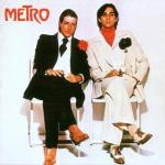 metro - same