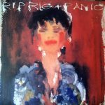 rip rig + panic - bobhopetakesrisksUK12A