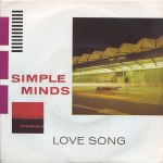 simple minds - lovesongUK7A