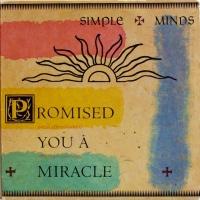 Simple Minds X5: The Supplement [pt. 4]
