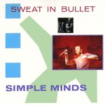 simple minds - sweatuk2x7A