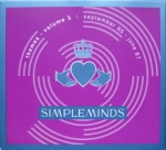 simple minds - themes35xCDUKA