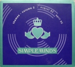 simple minds - themesv2UK5xCDA