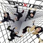 THE EPOXIES - stopthefutureUSCDA