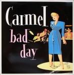 carmel - baddayUK12A