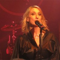 Claudia Brücken: This Happened At Scala - It's Now On DVD