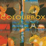 colourbox - boxedsetUK4xCDA