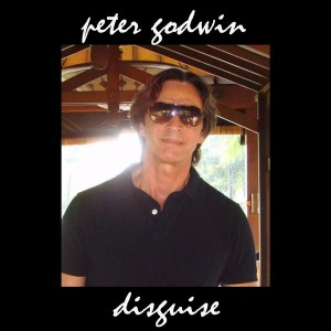 peter godwin - disguise