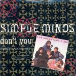simple minds - don'tyouUS7A