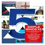 simple minds - X5UK6xCDA