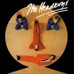 the headboys - USLPA