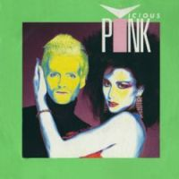 Want List: Vicious Pink… Finally On Legitimate CD!