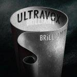 ultravox - brilliantUKCDA