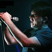 DVD Review: Gary Numan - Machine Music