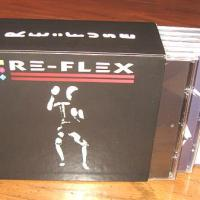 BSOG: Re-Flex Re-Issue Everything… and then some