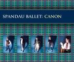 spandau-ballet---canonbsogA