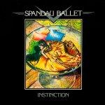 spandau-ballet---instinctionUK12A