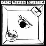 vice versa - music4EPUK7A