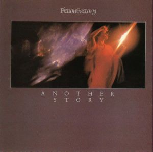 Instant Records | GER | CD | 1985 | INCD 9.00077
