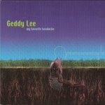 geddy-lee---myfavoriteheadacheUSCDA