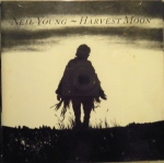 neil young - harvestmoonUSCDA