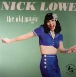nick lowe - theoldmagicUSPCDA