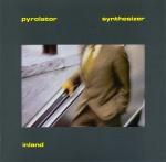 pyrolator - inlandGERCDPA