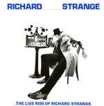 richard strange - theliveriseofrichardstranceUSLPA